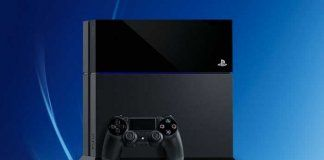 cambiar disco duro ps4 cambiar disco duro ps4 slim cambiar disco duro ps4 pro cambiar disco duro ps4 sin perder nada cambiar disco duro ps4 sin perder juegos digitales cambiar disco duro ps4 ssd cambiar disco duro ps4 2tb cambiar disco duro ps4 2016 cambiar disco duro ps4 pierde garantia cambiar disco duro ps4 elotrolado cambiar disco duro ps4 1tb cambiar disco duro ps4 chile cambiar disco duro ps4 slim sin perder datos cambiar disco duro ps4 eol cambiar disco duro ps4 formato cambiar disco duro ps4 paso a paso cambiar disco duro ps4 sin perder pt cambiar disco duro ps4 4.07 cambiar disco duro ps4 4tb cambiar disco duro ps4 tec cambiar disco duro ps4 especificaciones cambiar disco duro ps4 a ps4 pro cambiar disco duro a ps4 problemas al cambiar disco duro ps4 error al cambiar disco duro ps4 cambiar disco duro ps4 copia de seguridad como cambiar disco duro ps4 como cambiar disco duro ps4 sin perder datos tutorial como cambiar disco duro ps4 cambiar disco duro de ps4 cambiar disco duro ps4 juegos digitales cambiar disco duro ps4 sin perder datos cambiar disco duro en ps4 cambiar disco duro ps4 garantia guia cambiar disco duro ps4 cambiar disco duro interno ps4 cambiar disco duro ps4 sin perder juegos cambiar disco duro de la ps4 como cambiar el disco duro de mi ps4 puedo cambiar el disco duro de mi ps4 cambiar disco duro ps4 por ssd playstation cambiar disco duro ps4 se puede cambiar disco duro ps4 cambiar disco duro ps4 sony cambiar disco duro ps4 seagate tutorial cambiar disco duro ps4 como cambiar un disco duro ps4 se puede cambiar el disco duro de un ps4 cambiar disco duro ps4 youtube