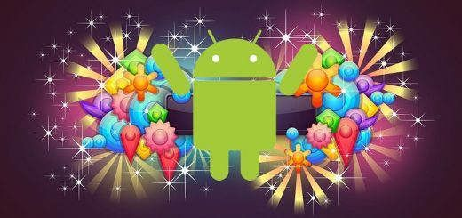 apps indispensables para android
