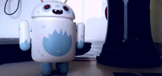 Cómo rootear Android o hacer root en Android