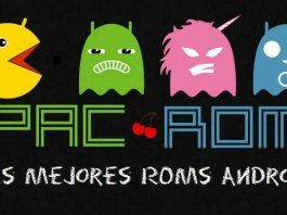 Las mejores custom ROMs para Android ROMS customizadas ROMs personalizadas o cocinadas Lineage OS CyanogenMod XenonHD Vanilla Rootbox Cataclysm ROM AICP Android Ice Cold Project Indus OS CopperheadOS crDROID Euphoria OS OmniROM SlimROMs BlissPop Listado top ten review análisis PAC MAN ROM Carbon ROM MIUI Paranoid Android AOKP – Android Open Kang Project Dirty Unicorns Resurrection Remix Top mejores ROMs para instalar en Android 4.0 Android 4.2 Android 5.0 Android 6.0 Android 7.0 Android 7.1 Móviles HTC Asus Samsung Nexus OnePlus Sony Xiaomi LG Moto Motorola Huawei