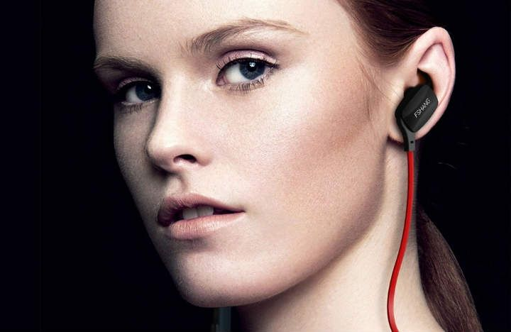 FSHANG S2 auriculares Bluetooth 4 1 03