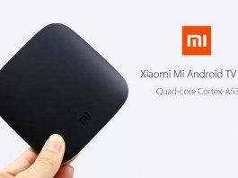 Original Xiaomi Mi TV Box International Oficial Version analisis review en español de esta TV Box conocida también como Xiaomi Mi Box especificaciones precio y opinión